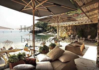 Die perfekte Location zum Heiraten am Mittelmeer