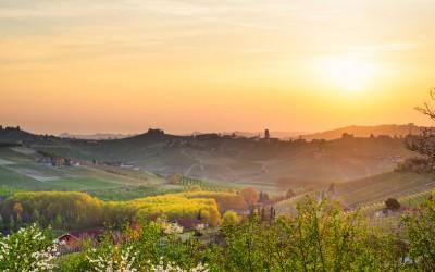UNESCO Welterbe-Stätten: Traumhafte und einzigartige Destinationen für Hochzeiten in Italien