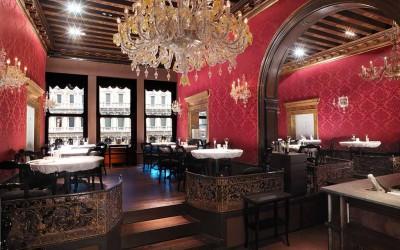 Unsere Top – Restaurants für das Hochzeitsessen in Venedig
