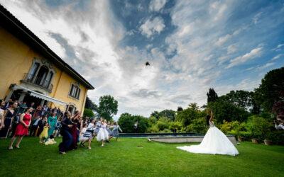8 Dinge, die man bei der Suche nach einer Hochzeits-Location in Italien beachten sollte